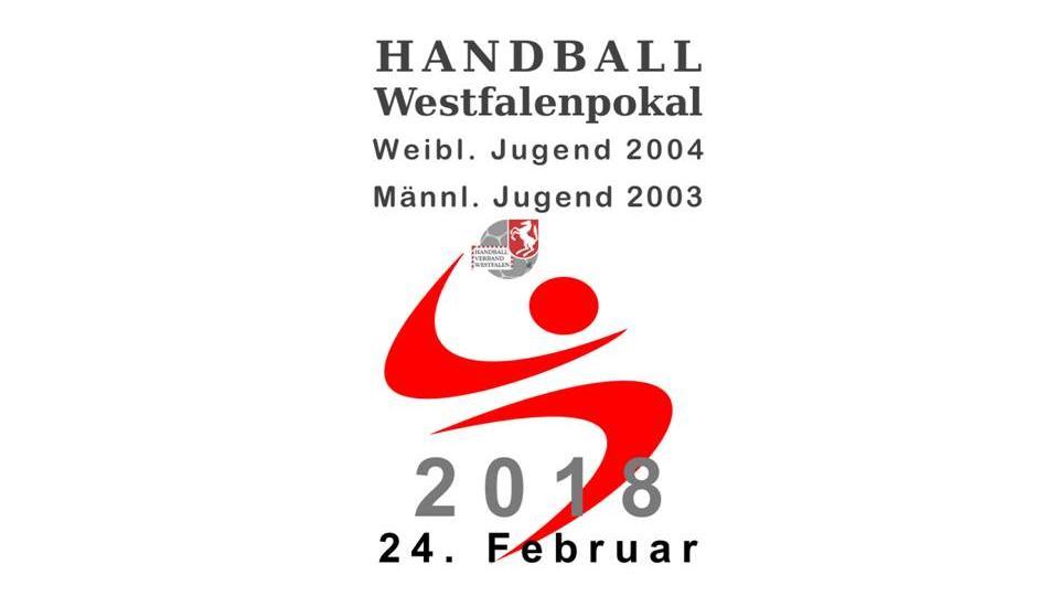 sis-handball.de
