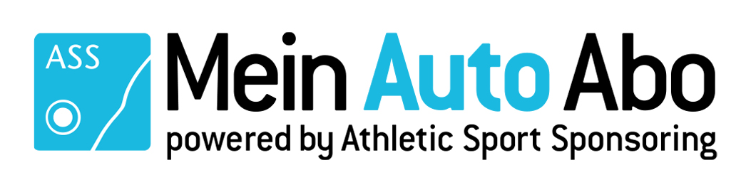 ASS Athletic Sport Sponsoring GmbH